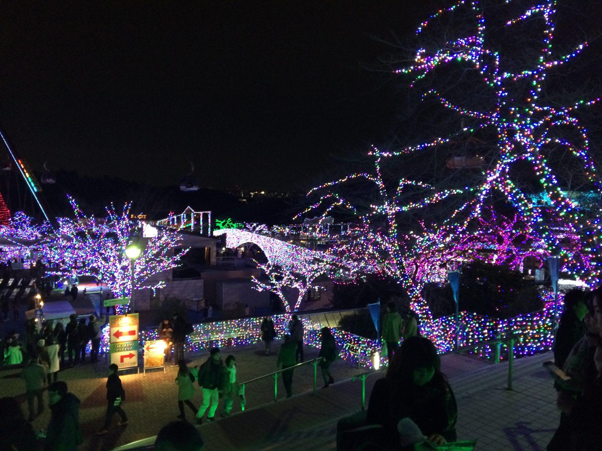 IMG_YomiuriLand_4