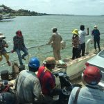 the very first pics in Cambodia