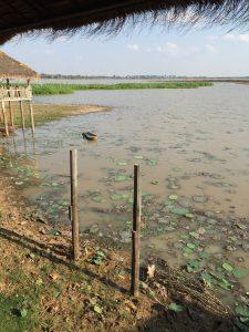 cambodia-coffeeshop-reststop-landscape