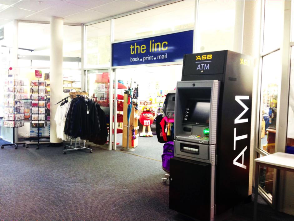 ATM-lincoln-university-newzealand-thebroadlife-life-story