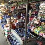 cangio-market-stuff-thebroadlife
