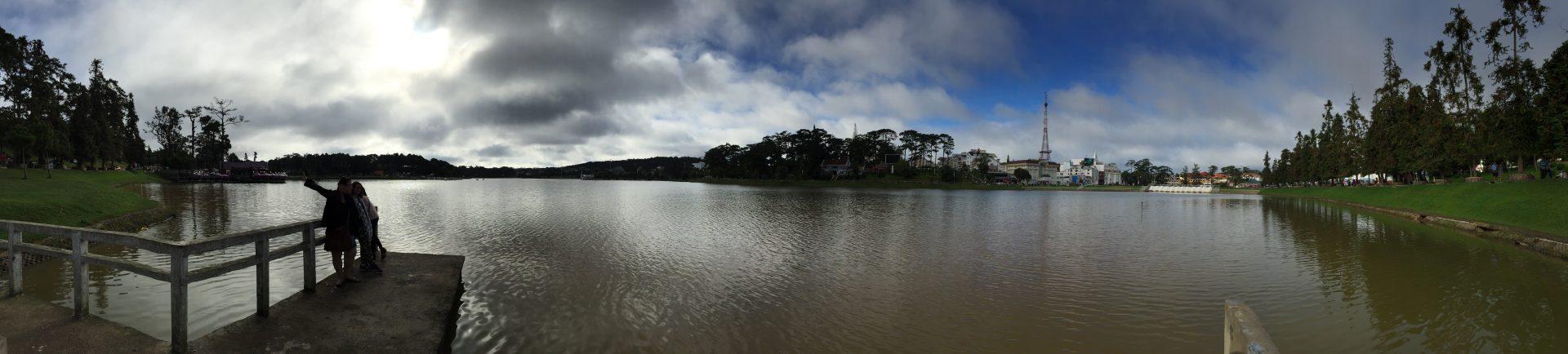 xuanhuong-lake-dalat-vietnam-2015-thebroadlife-travel