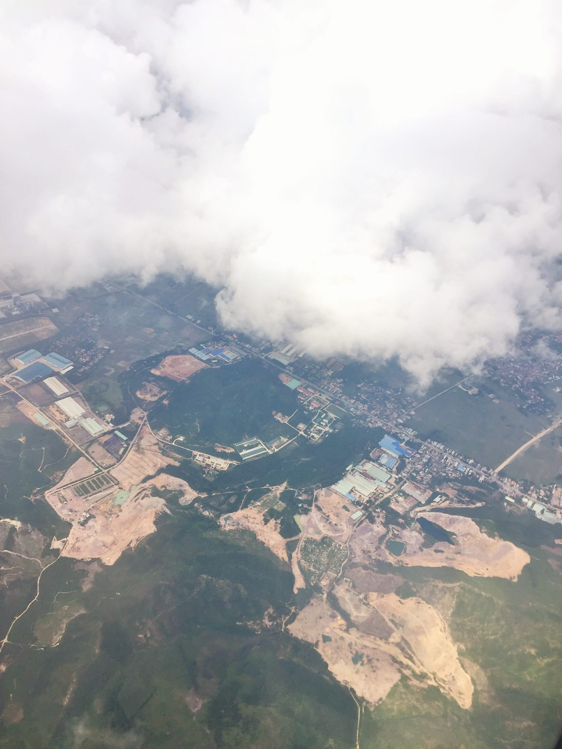 sky-land-cloud-thebroadlife-travel-ontheway-home-around-vietnam-wanderlust