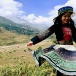 thebroadlife-travel-tavan-village-sapa-vietnam