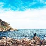 khoinguyen-xepbeach-quynhon-binhdinh-thebroadlife-travel-vietnam