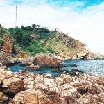 rocks-xepbeach-quynhon-binhdinh-thebroadlife-travel-vietnam