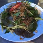 salad-quynhon-binhdinh-thebroadlife-travel-vietnam