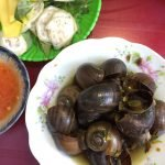 snail-seafood-quynhon-binhdinh-thebroadlife-travel-vietnam