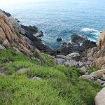 stone-rock-sea-culaoxanh-island-quynhon-city-thebroadlife-travel-vietnam