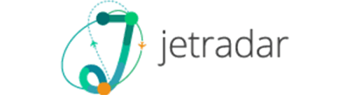 Jetradar for Travel Collaboration