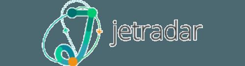 Jetradar for Travel Utilities