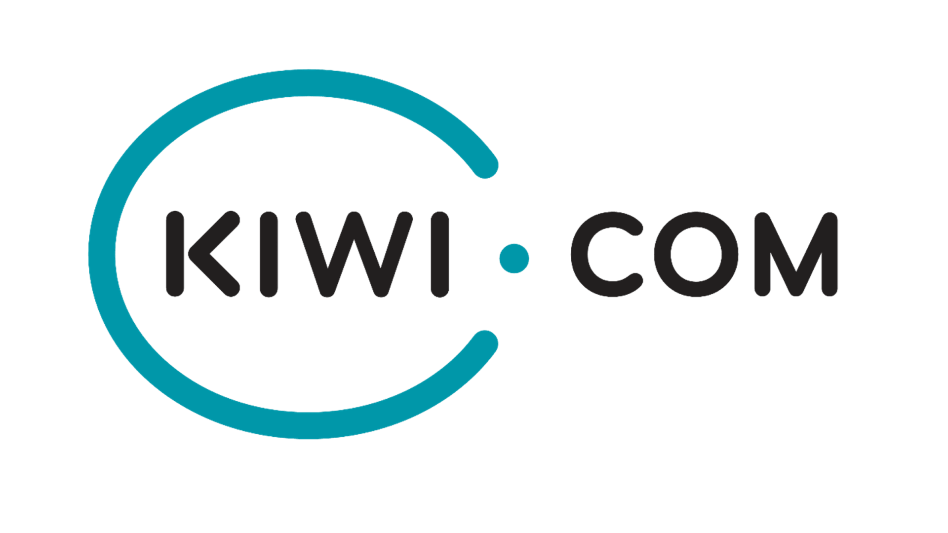 kiwi.com for the broad life travel utilities and find cheap flights