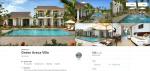 Green Areca Villa, Hoi An, Vietnam, a listing on Airbnb