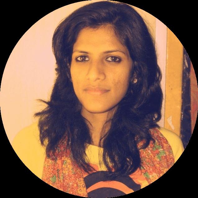 Neha Singh - Dubai Attractions Contributor