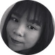 Ngọc Mai, The Broad Life's Vietnam contributor