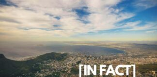there are 3 south africa's capitals