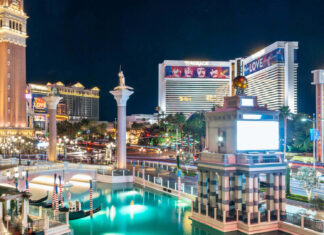 biggest hotels in the world