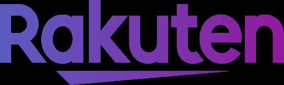 rakuten logo